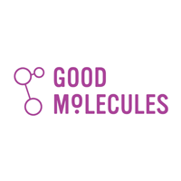 GOOD MOLECULES